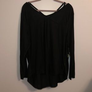 Old Navy Active Tunic